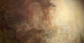 খান মুহাম্মদ রুমেল-এর দুটি কবিতা