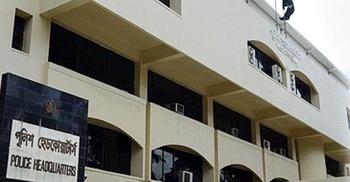 কক্সবাজারের ৩৪ পুলিশ পরিদর্শককে একযোগে বদলি