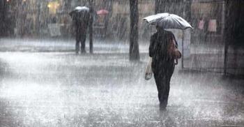 ২৪ ঘণ্টায় ১৭৪ মিলিমিটার বৃষ্টি, ডুবেছে চট্টগ্রামের নিম্নাঞ্চল