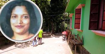 গণপিটুনিতে রেনু হত্যা : তদন্ত প্রতিবেদন ২৩ মার্চ