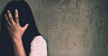 ধর্ষণের অভিযোগে ঢাকা মহানগর ছাত্রলীগ নেতা গ্রেফতার