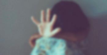 প্রাইভেট পড়ে ফেরার পথে স্কুলছাত্রীকে ধর্ষণ, মুদি দোকানি গ্রেফতার