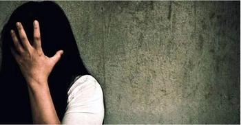 কক্সবাজারে প্রেমিককে খুঁজতে এসে সৈকতে ধর্ষণের শিকার তরুণী
