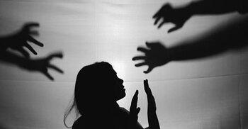 ৮ দিন কিশোরীকে আটকে রেখে ধর্ষণ করল প্রেমিক ও তার বন্ধুরা