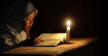 কুরআন তেলাওয়াতে রয়েছে যেসব ফজিলত ও মর্যাদা