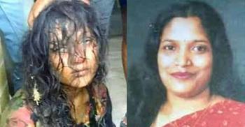 রেনু হত্যা : ১৫ জনের বিরুদ্ধে চার্জশিট গ্রহণ ২ নভেম্বর