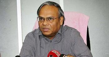 সরকার এবি সিদ্দিকীকে দিয়ে মামলা করিয়েছে : রিজভী