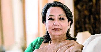 যেকোনো দুর্যোগে বাংলাদেশের পাশে থাকবে ভারত : রীভা গাঙ্গুলি