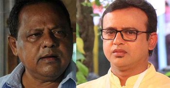 ঢাকাই সিনেমা একজন রুচিশীল প্রযোজক হারালো : রিয়াজ