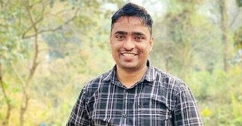 এমসি কলেজ ছাত্রাবাসে গণধর্ষণ: ৫ নম্বর আসামি রবিউল গ্রেফতার