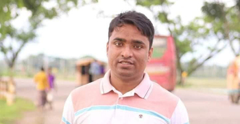 এমসি কলেজ ছাত্রাবাসে আগুন দেয়ার মামলারও আসামি রবিউল