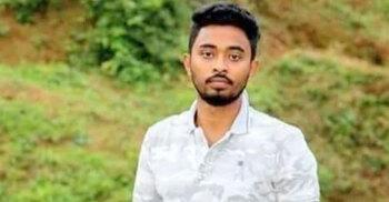 এমসি কলেজ ছাত্রাবাসে গণধর্ষণ: ছাত্রলীগকর্মী রনি গ্রেফতার