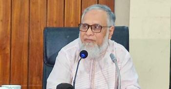 'প্রধানমন্ত্রীর নির্দেশে রাবি উপাচার্যের বিরুদ্ধে তদন্ত'