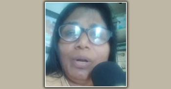 গুজব ছড়ানোর অভিযোগে বদরুন্নেসা কলেজের শিক্ষিকা আটক