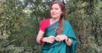 শাবির গেস্ট হাউজ থেকে বিদেশি শিক্ষার্থীর ডলার-ইউরো চুরি