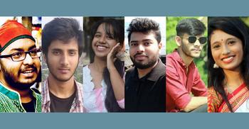 মানসিক বিপর্যয়ে এক দশকে শাবির ১০ শিক্ষার্থীর আত্মহত্যা
