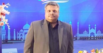 ঠকবাজিতে আইডল সাহেদ : র্যাব