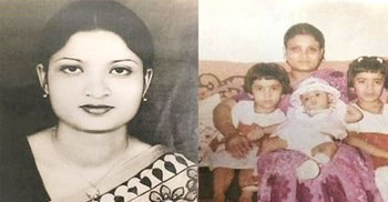 সগিরা মোর্শেদ হত্যা মামলা: হাইকোর্টে মারুফ রেজার জামিন আবেদন