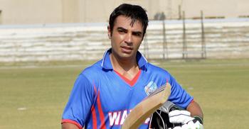 খেলোয়াড়ি অধ্যায় 'শেষ', পাকিস্তান ক্রিকেটে নতুন দায়িত্বে বাট