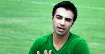 ভারতের বিপক্ষে কোন কৌশলে এগোবে পাকিস্তান, প্রশ্ন সালমান বাটের