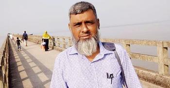 চট্টগ্রামে মোটরসাইকেলের ধাক্কায় আহত স্কুলশিক্ষকের মৃত্যু
