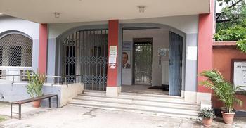 বন্ধ অনেক স্কুল-কলেজে নেই শেখ রাসেল দিবসের কর্মসূচি