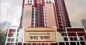এইচএসসি পাসে চলচ্চিত্র সেন্সর বোর্ডে চাকরি