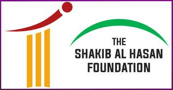 অসহায় মানুষের পাশে দাঁড়াবে 'সাকিব আল হাসান ফাউন্ডেশন'