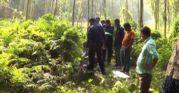 শেরপুর সীমান্তে বিএসএফের গুলিতে আরেক বাংলাদেশি নিহত