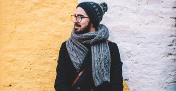 শীতে পুরুষের ত্বক ভালো রাখার ৭ উপায়