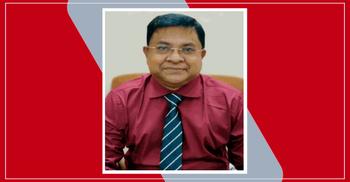 সুনামগঞ্জ জেলা ও দায়রা জজ করোনায় আক্রান্ত