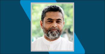 'আমাদের লড়াই আলেম সমাজ কিংবা মাদরাসা ছাত্রদের বিরুদ্ধে নয়'