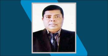 করোনায় জাবি অধ্যাপক নজিবুরের মৃত্যু