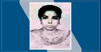 'সেইফহোমে' নারীর ঝুলন্ত মরদেহ