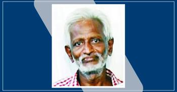 কুমিল্লার ঘটনায় আহত একজনের মৃত্যু
