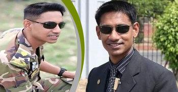 সিনহা হত্যা : ১৬ আগস্ট গণশুনানি করবে তদন্ত কমিটি
