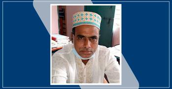 ৩০ লাখ টাকা আত্মসাতের অভিযোগে ইউপি চেয়ারম্যান বরখাস্ত