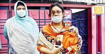 গুলশানে দুই বোন : পাওয়ার অব অ্যাটর্নি প্রশ্নে ব্যাংকের নথি তলব