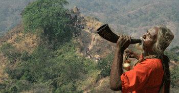 চন্দ্রনাথ ধামে শিব চতুর্দশী মেলা, সীতাকুণ্ডে বিরতি দেবে ৬ ট্রেন