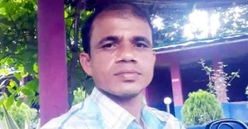 কুমিল্লায় জুয়ার আসর থেকে ভাইস চেয়ারম্যানের গাড়িচালক আটক