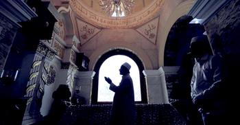 করোনা : শ্রীলঙ্কায় মরদেহ কবর দিতে দেয়া হচ্ছে না মুসলিমদের