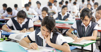 স্বাস্থ্যবিধি মেনে হবে এসএসসি পরীক্ষা : শিক্ষাবোর্ড