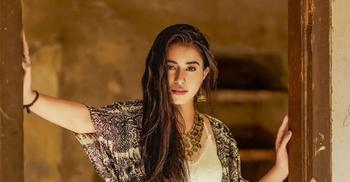 আত্মহত্যা করলেন টিভি সিরিয়ালের জনপ্রিয় অভিনেত্রী
