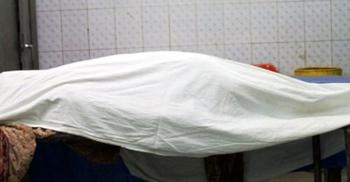 ঘুমিয়ে থাকা বাবাকে কুড়াল দিয়ে কুপিয়ে হত্যা