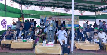 সুনামগঞ্জে বিশ্ববিদ্যালয় করবো : পরিকল্পনামন্ত্রী