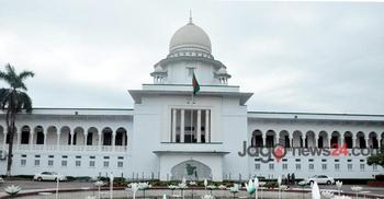 'জামিন শুনানিতে আসামিকে এজলাসে আনার আবশ্যকতা নেই'