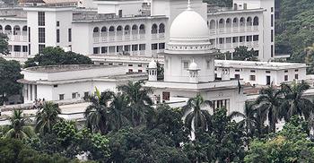 দুদক কর্মকর্তার 'ঘুষ দাবির' অডিও-ভিডিও হাইকোর্টে দাখিলের দিন আজ
