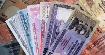 মির্জাপুরে এখনও সরকারি ২৫০০ টাকা পাননি ৫ হাজার তালিকাভুক্ত