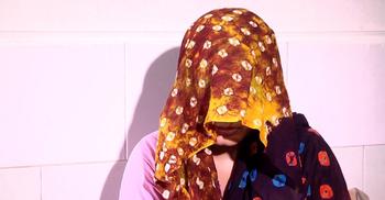 ধর্ষণচেষ্টা মামলা না নিয়ে 'যৌনকর্মী' হিসেবে আদালতে চালানের অভিযোগ