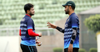 'বাংলাদেশি ব্র্যান্ড অব ক্রিকেট' চান অধিনায়ক তামিম